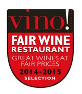 logo_fairwine_2014_2015